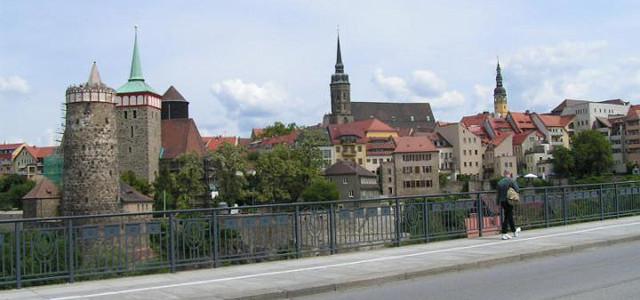 Bautzen – Bilder