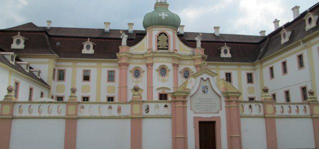 Bilder – Kloster Marientahl