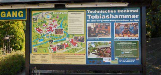 Bilder – Tobiashammer