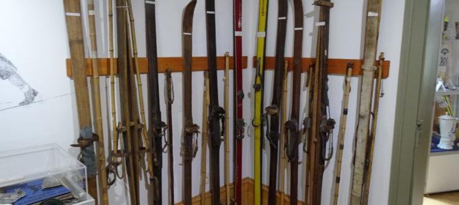 Bilder – Klingentahl Museum
