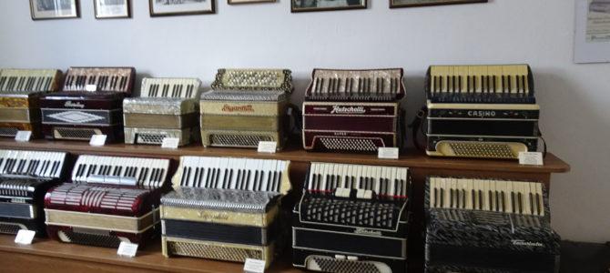 Bilder – Zwota Museum